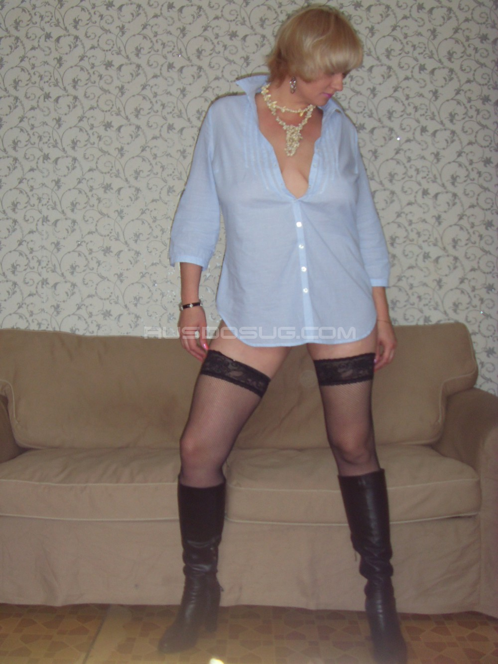 Проститутки на улице подбельского
