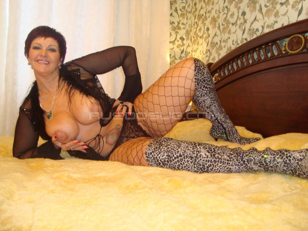 35 старше проститутки питера