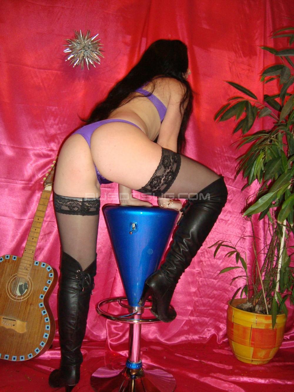 Форум севастополь проституток